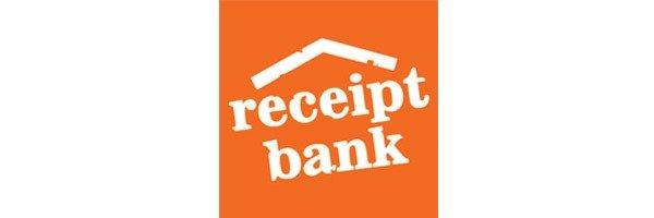 receipt_bank1